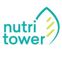 nutritower.com