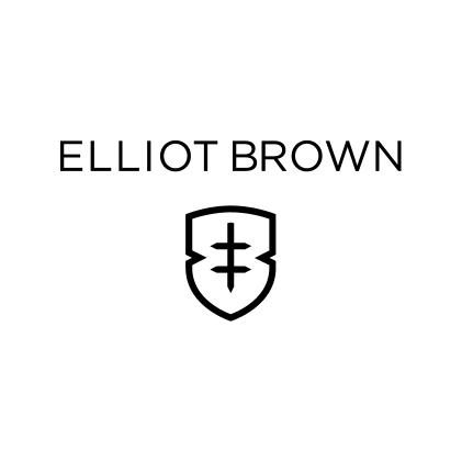 www.elliotbrownwatches.com
