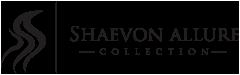 www.shaevonallurecollection.com