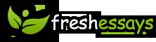 www.freshessays.com