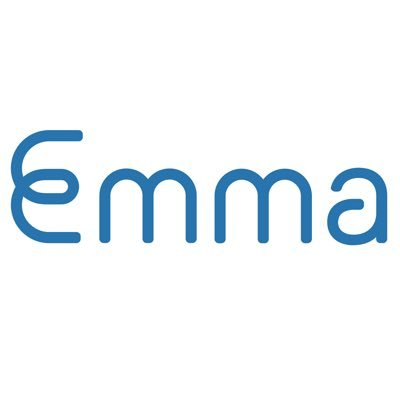 www.emma-mattress.co.uk