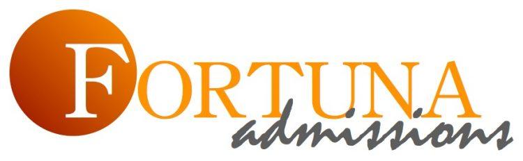 fortunaadmissions.com