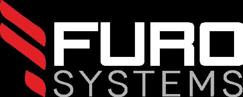 www.furosystems.com