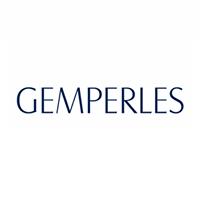 www.gemperles.com