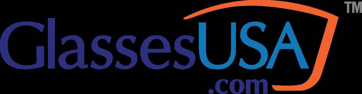www.glassesusa.com