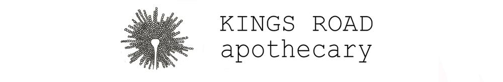 www.kingsroadapothecary.com
