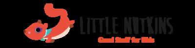 www.littlenutkins.co.uk