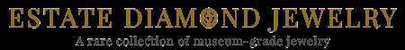 www.estatediamondjewelry.com