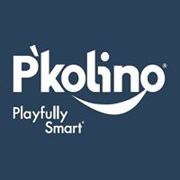 www.pkolino.com