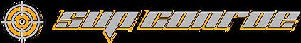 www.supconroe.com