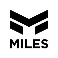 milespower.com