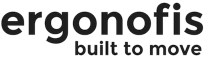 www.ergonofis.com