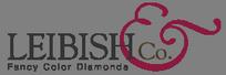 www.leibish.com