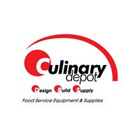 www.culinarydepotinc.com