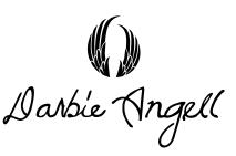 darbieangell.com