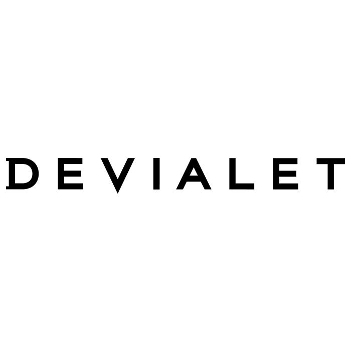 www.devialet.com