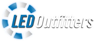 www.ledoutfitters.com