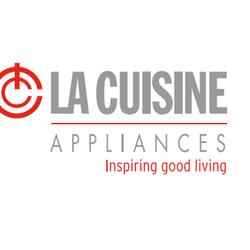 www.lacuisineappliances.com