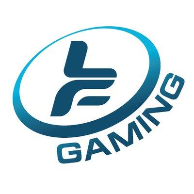 lfgaming.com
