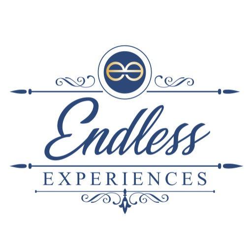 www.endlessexperiencestravel.com