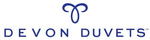 www.devonduvets.com