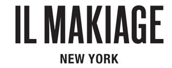 www.ilmakiage.com