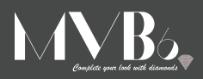 mvb6.style