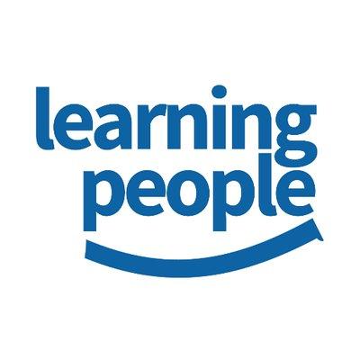 www.learningpeople.com