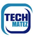 techmatez.com
