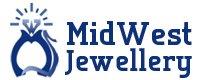 midwestjewellery.com