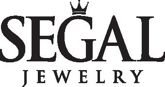 segaljewellery.com