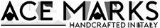 www.acemarks.com