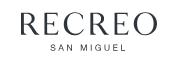 recreosanmiguel.com