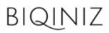 www.biqiniz.com