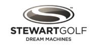 www.stewartgolfusa.com