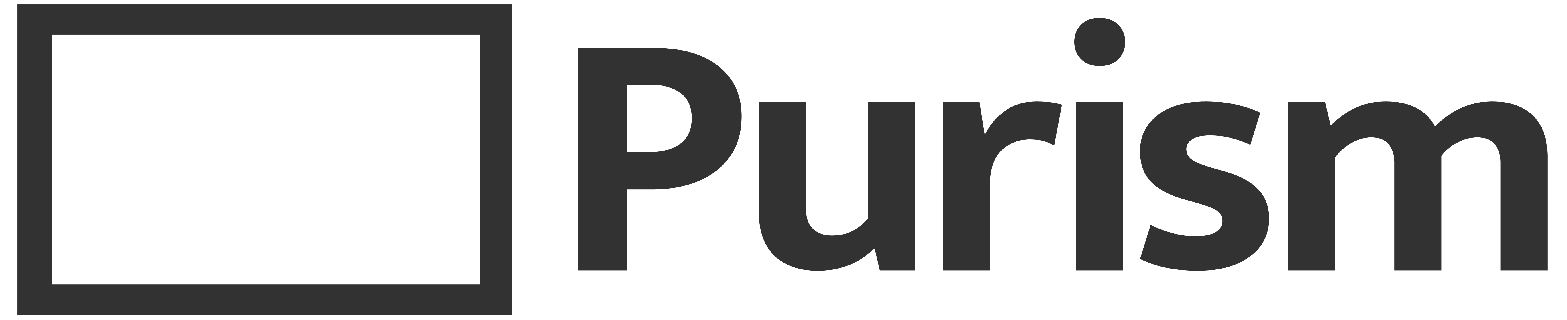 puri.sm