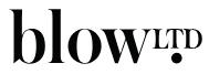 www.blowltd.com