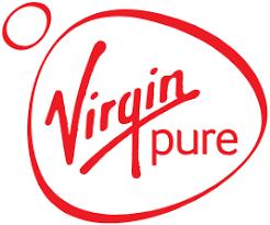 virginpure.com
