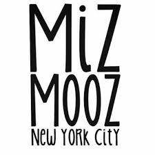 miz-mooz.com