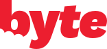 www.byteme.com