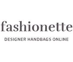 www.fashionette.co.uk
