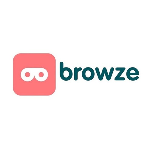 browze.com