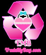 www.trademybag.com