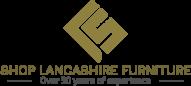 www.shoplancashirefurniture.co.uk