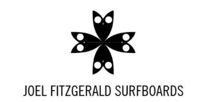 www.joelfitzgeraldsurfboards.com