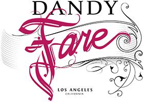 www.dandyfare.com