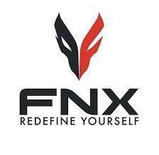 fnxfit.com