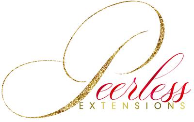 www.peerlessextensions.com