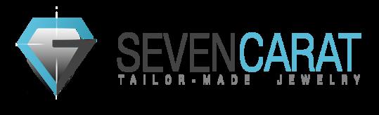 www.sevencarat.com