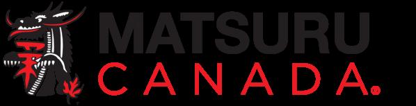 matsuru.ca